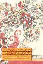 Stone Houses and Earth Lords