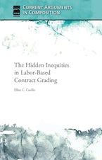 The Hidden Inequities in Labor-Based Contract Grading