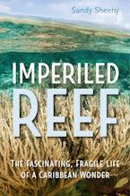 Imperiled Reef