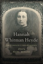 Hannah Whitman Heyde