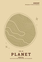 Kinship: Belonging in a World of Relations, Vol. 1 - Planet