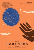 Kinship: Belonging in a World of Relations, Vol. 3 - Partners