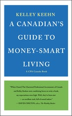 Canadian's Guide to Money-Smart Living