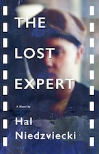 The Lost Expert