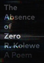 The Absence of Zero