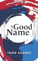 A Good Name