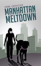 Manhattan Meltdown