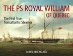 The PS Royal William