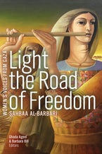 Light the Road of Freedom