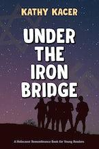 Under the Iron Bridge