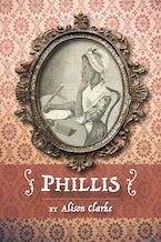 Phillis