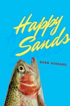 Happy Sands