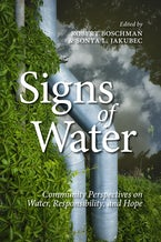 Signs of Water