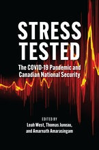 Stress Tested