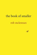 the book of smaller