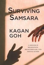 Surviving Samsara