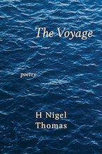 Voyage, The