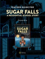 Teacher Guide for Sugar Falls