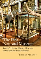 'The First National Museum'