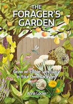The Forager's Garden