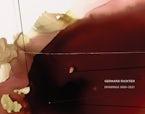Gerhard Richter: Drawings 1999-2021