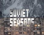 Soviet Seasons