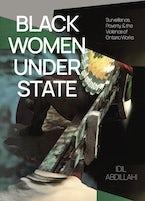 Black Women Under State