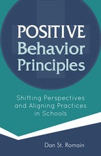 Positive Behavior Principles