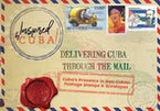 Delivering Cuba Through the Mail
