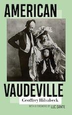 American Vaudeville