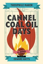 Cannel Coal Oil Days