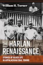 The Harlan Renaissance