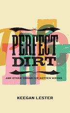 Perfect Dirt