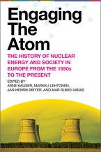 Engaging the Atom