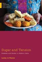 Sugar and Tension