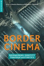 Border Cinema