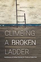 Climbing a Broken Ladder