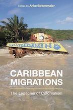 Caribbean Migrations