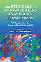 The Struggle of Non-Sovereign Caribbean Territories