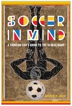 Soccer in Mind