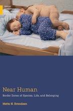 Near Human