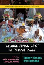 Global Dynamics of Shi'a Marriages