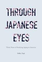 Through Japanese Eyes