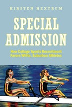 Special Admission