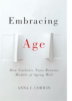 Embracing Age