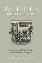 Whither College Sports