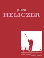 Piero Heliczer: Poems & Documents