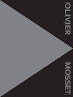 Olivier Mosset: Retrospective