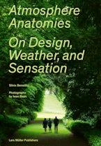 Atmosphere Anatomies