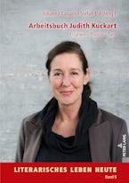 Arbeitsbuch Judith Kuckart